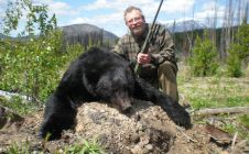 Spot & Stalk BC Bear Hunts - Nanikalakeoutfitters.com